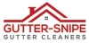 Gutter-Snipe Gutter Cleaners