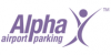 Alpha Airport Parking