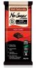 Well Naturally Sugar Free Dark Chocolate Bars