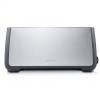 Sunbeam Long Slot Toaster TA4540