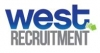 West Recruitment