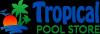 Tropical Pool Store