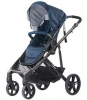 Britax Safe-n-Sound B-Ready
