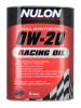 Nulon Racing Oil