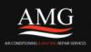 AMG Air