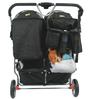 Valco Stroller Caddy