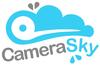 CameraSky