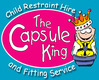 The Capsule King