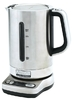 Sunbeam Cafe Series Kettle
