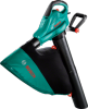 Bosch Home Appliances Blower Vacuums