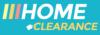 Home Clearance