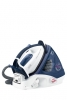 Tefal Express Compact Easy Control GV7635