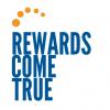 Rewards Come True