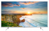 Kogan 4K Ultra HD TVs