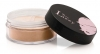 Thin Lizzy Mineral Foundation
