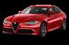 Alfa Romeo Giulia (2016-Present)