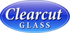 Clearcut Glass