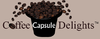 Coffee Capsule Delights