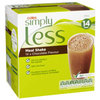 Coles Weight Loss Drinks
