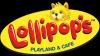 Lollipops Play Centre
