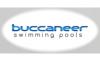 Buccaneer Swimming Pools