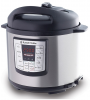 Russell Hobbs Express Chef RHPC1000