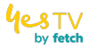 Optus Yes TV by Fetch