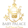 The Baby Palace