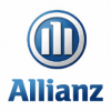 Allianz Roadside Assistance