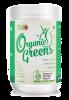 Vital Organic Greens