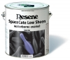 Resene SpaceCote Low Sheen