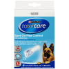 Total Care Spot-On Flea Control for Dogs