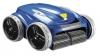 Zodiac VX50 4WD