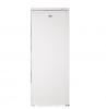 Stirling (Aldi) Upright Fridges / Refrigerators