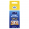 Eulactol Cuticle and Nail Cream Gold