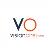 Vision One Homes