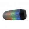 Home & Co (Kmart) Bluetooth Portable Speaker with LED Lights