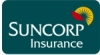 Suncorp Motor Insurance