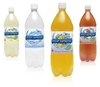 Deep Spring Mineral Water
