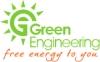 Green Engineering Pty Ltd