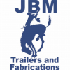 JBM Trailers and Fabrications