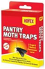 Hovex Pantry Moth Traps