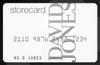 David Jones Storecard