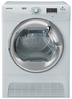 Hoover Condenser Clothes Dryers