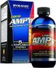 Dymatize Liquid Ampd