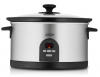 Sunbeam SecretChef Electronic 5.5L