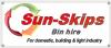 Sun-Skips