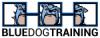 Blue Dog Training