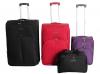 Australian Luggage Co Ultra Light Range