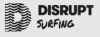 Disrupt Surfing